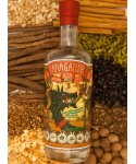 Gin London Dry Vanagandr